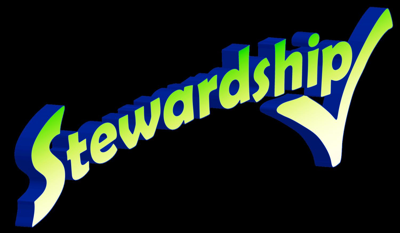 Logo-Stewardship-01