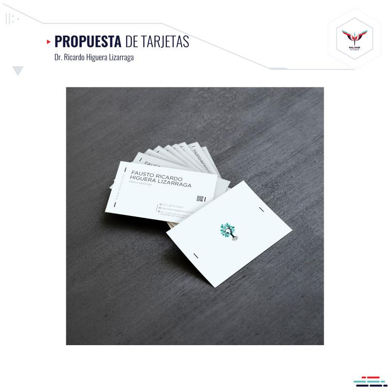 Formato-de-propuesta-2