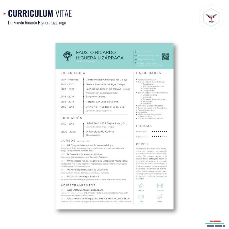 Manual-de-identidad—Editable-(Oct-2018)6