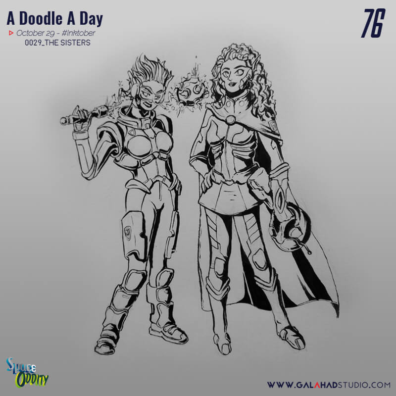 29_Sisters