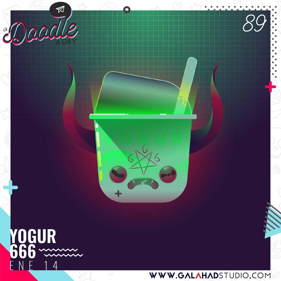 14_Yogur 666
