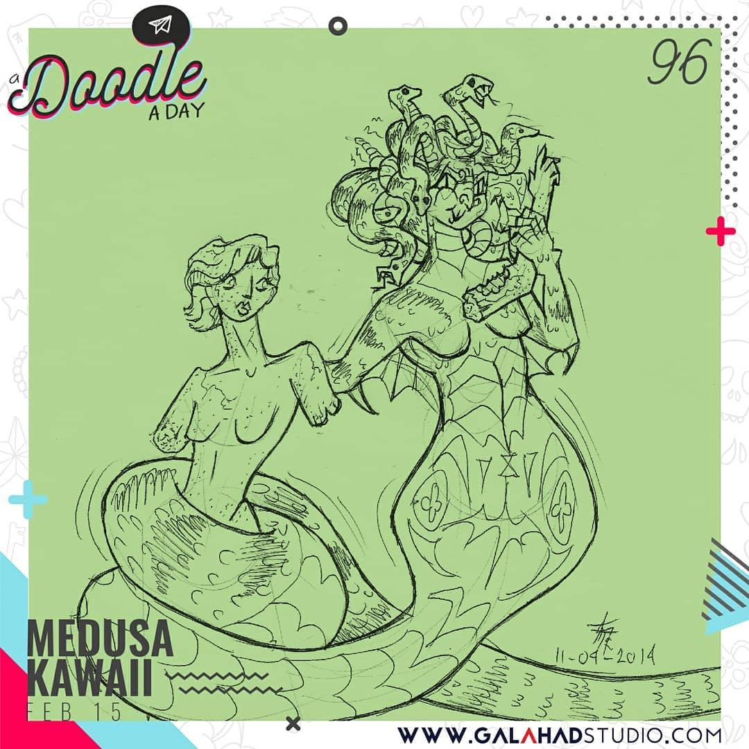 15_Medusa-02-01