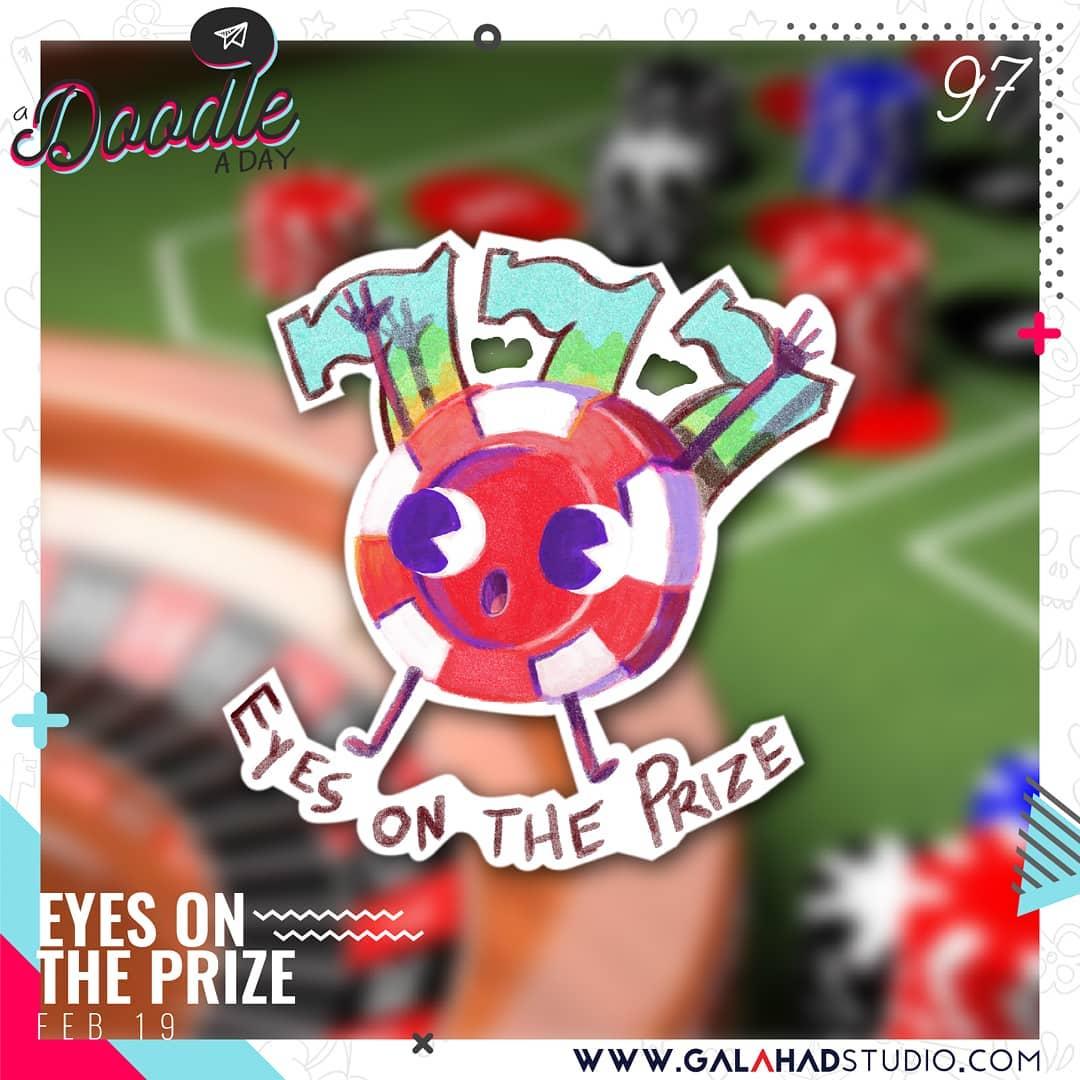 19_Prize-01