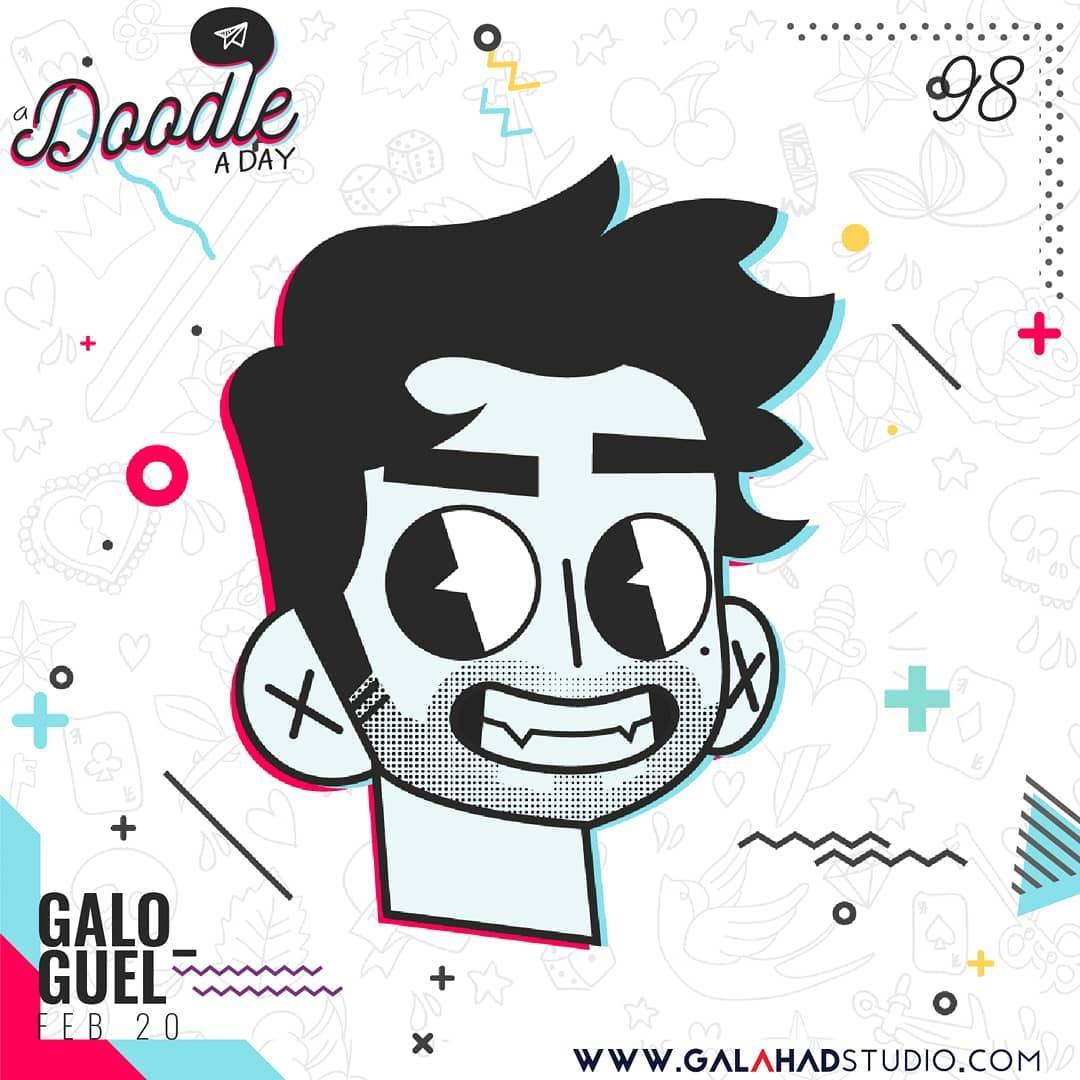 20_Galo-01