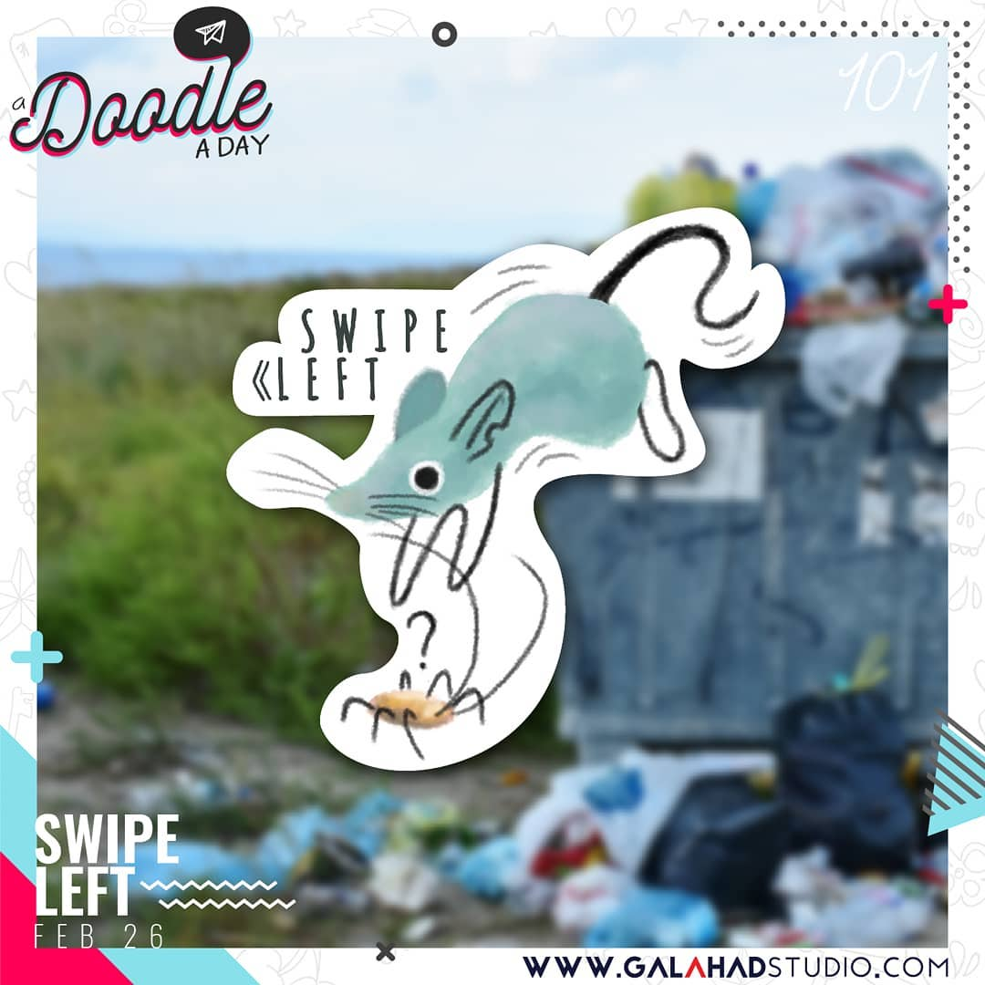 26_Swipe-01