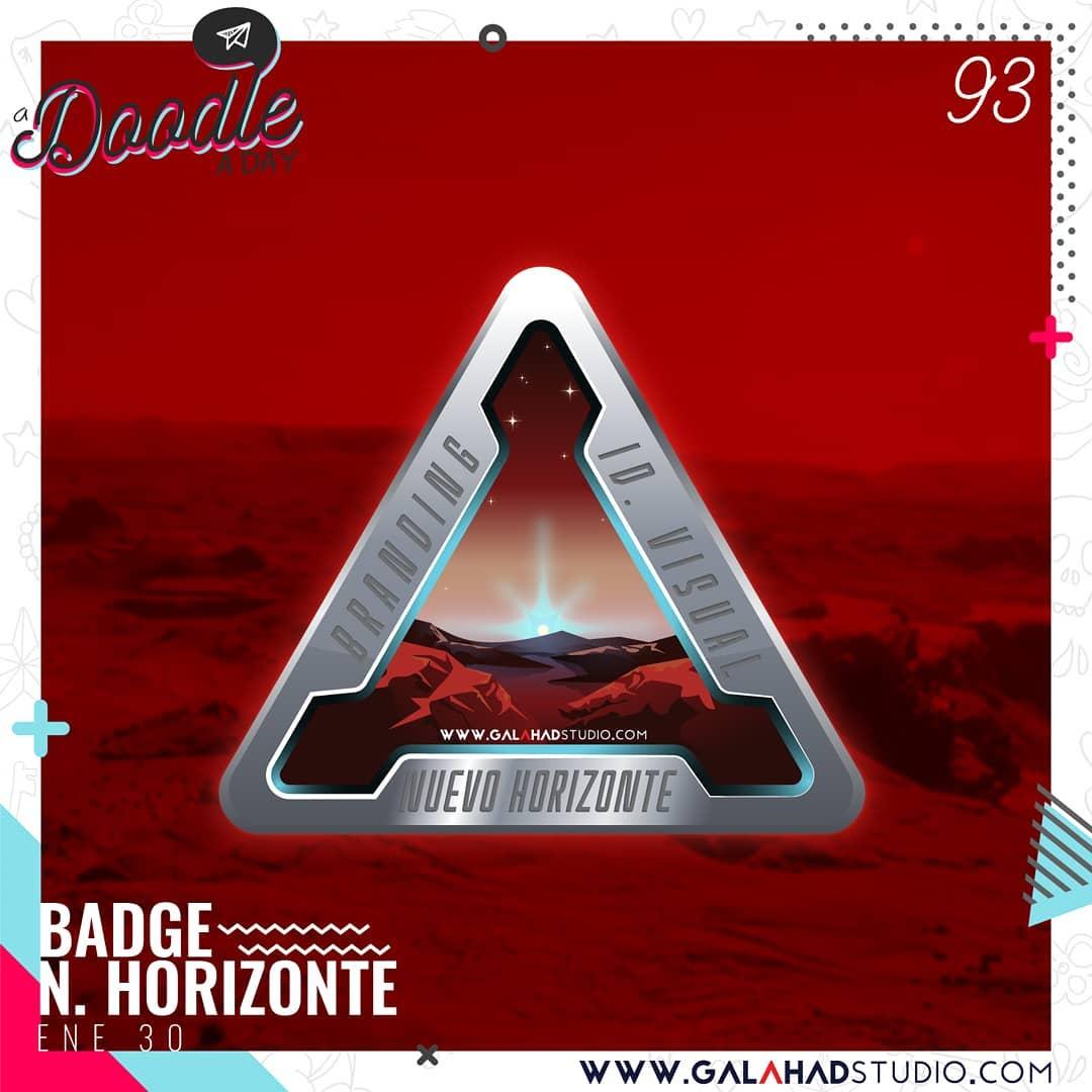 30_N_Horizonte