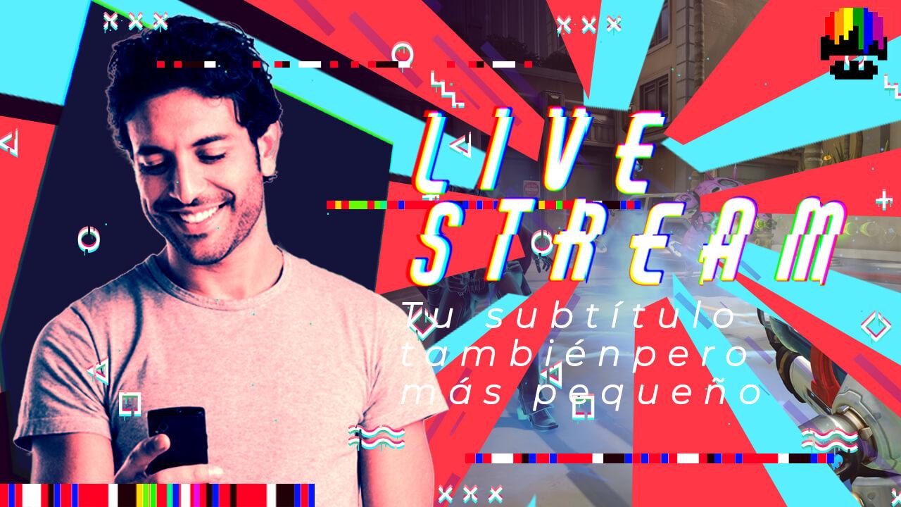 Live Stream_V1
