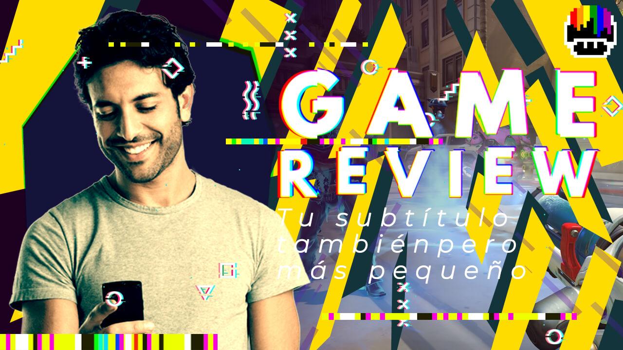 Reviews_V1